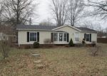 Foreclosed Home in Newton Falls 44444 4412 RICHMOND AVE - Property ID: 4101451