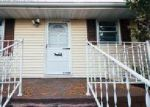 Foreclosed Home in Midland 22728 12320 OLD MILL RD - Property ID: 4101504