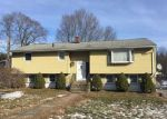 Foreclosed Home in Wolcott 6716 1 MULBERRY LN - Property ID: 4101508