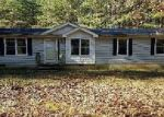 Foreclosed Home in Beaverdam 23015 2124 GINGER LN - Property ID: 4101515