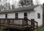 Foreclosed Home in Bumpass 23024 1505 BUCKNER RD - Property ID: 4101518