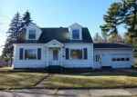 Foreclosed Home in Merrill 54452 1200 LAKE ST - Property ID: 4101545