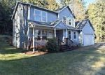 Foreclosed Home in Poulsbo 98370 1978 PTARMIGAN LN NW - Property ID: 4101566