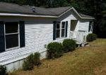 Foreclosed Home in Louisa 23093 4065 CHALKLEVEL RD - Property ID: 4101578