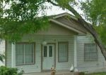 Foreclosed Home in Mcallen 78501 817 S 27TH ST - Property ID: 4101592