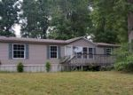 Foreclosed Home in Athens 37303 330 COUNTY ROAD 135 - Property ID: 4101603