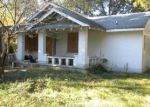 Foreclosed Home in Memphis 38118 2867 WATSON ST - Property ID: 4101608
