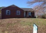 Foreclosed Home in Clarksville 37042 1626 S JORDAN DR - Property ID: 4101609