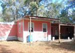 Foreclosed Home in Summerton 29148 1442 SCOTT LAKE RD - Property ID: 4101615