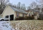 Foreclosed Home in Saylorsburg 18353 2359 WOODHAVEN DR - Property ID: 4101626