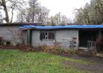 Foreclosed Home in Elmira 97437 24377 WARTHEN RD - Property ID: 4101636