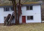 Foreclosed Home in Shady Cove 97539 2991 INDIAN CREEK RD - Property ID: 4101641
