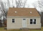 Foreclosed Home in Massillon 44646 1320 PEARL AVE SE - Property ID: 4101648