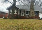 Foreclosed Home in Barberton 44203 339 E FORD AVE - Property ID: 4101650