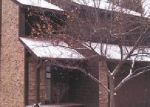 Foreclosed Home in East Amherst 14051 84 BREEZEWOOD CMN - Property ID: 4101689