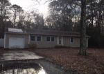 Foreclosed Home in Bayville 8721 132 SERPENTINE DR E - Property ID: 4101707