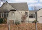 Foreclosed Home in Bellmawr 8031 20 UNION AVE - Property ID: 4101709