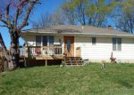 Foreclosed Home in Bates City 64011 1025 QUARRY RD - Property ID: 4101727