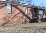 Foreclosed Home in Coldwater 38618 1099 SCOTLAND RD - Property ID: 4101741