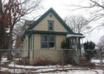 Foreclosed Home in Minneapolis 55411 2743 RUSSELL AVE N - Property ID: 4101743