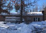Foreclosed Home in Park Rapids 56470 57767 FRAZIER ST - Property ID: 4101747