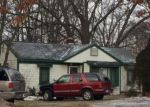 Foreclosed Home in White Lake 48386 620 UNION LAKE RD - Property ID: 4101748