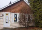 Foreclosed Home in Belleville 48111 14220 MARTINSVILLE RD - Property ID: 4101749