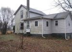 Foreclosed Home in Hillsdale 49242 1499 REYNOLDS RD - Property ID: 4101752