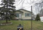Foreclosed Home in Pontiac 48342 109 N EASTWAY DR - Property ID: 4101753