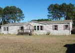 Foreclosed Home in Greenwood 71033 8274 SOPHIE LN - Property ID: 4101800