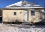 Foreclosed Home in Lindsborg 67456 819 N MAIN ST - Property ID: 4101808