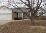 Foreclosed Home in Caldwell 67022 116 N WEBB ST - Property ID: 4101809