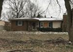 Foreclosed Home in Indianapolis 46226 6911 CLEMDALE AVE - Property ID: 4101827