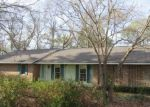 Foreclosed Home in Lumpkin 31815 785 BROAD ST - Property ID: 4101851