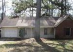 Foreclosed Home in Norcross 30071 1969 SUMMERTOWN DR - Property ID: 4101853