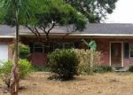 Foreclosed Home in Valrico 33596 3110 LITTLE RD - Property ID: 4101866