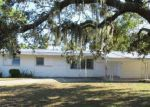 Foreclosed Home in Cocoa 32922 902 N VARR AVE - Property ID: 4101890