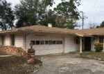 Foreclosed Home in Orlando 32808 5933 WESTBURY DR - Property ID: 4101892