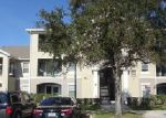 Foreclosed Home in Orlando 32822 6518 SWISSCO DR APT 1223 - Property ID: 4101897