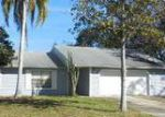 Foreclosed Home in Edgewater 32141 3303 UMBRELLA TREE DR - Property ID: 4101898