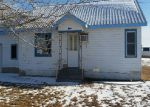 Foreclosed Home in Wiggins 80654 18016 HIGHWAY 39 - Property ID: 4101901