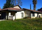 Foreclosed Home in Moreno Valley 92553 23410 DOME ST - Property ID: 4101927