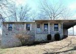 Foreclosed Home in Malvern 72104 195 ARROWHEAD RD - Property ID: 4101929