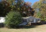 Foreclosed Home in Jonesboro 72401 409 COUNTY ROAD 7743 - Property ID: 4101935