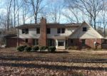 Foreclosed Home in Sheffield 35660 105 EVERGREEN CT - Property ID: 4101955