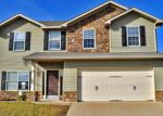 Foreclosed Home in Phenix City 36869 501 26TH CT - Property ID: 4101959