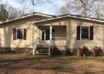 Foreclosed Home in Cullman 35057 338 COUNTY ROAD 821 - Property ID: 4101968