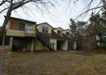 Foreclosed Home in Cape May 8204 752 ROUTE 9 - Property ID: 4101970