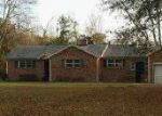 Foreclosed Home in Moundville 35474 9596 AL HIGHWAY 60 - Property ID: 4102003