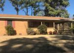 Foreclosed Home in Forrest City 72335 1425 LINDAUER RD - Property ID: 4102024